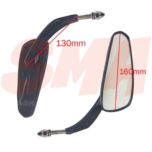 RP-RM400-014-BK-2