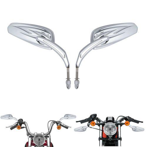 XF110865-E RP-RM400-013-CR-B