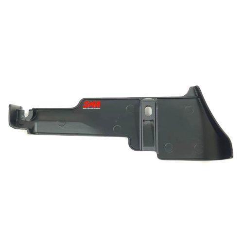 XF2906282-B-4