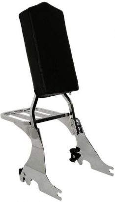 XF2906A11-01-E-stand
