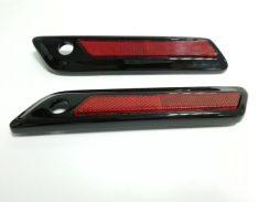 XF2906191-B