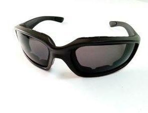 item_XL_22001294_28502422