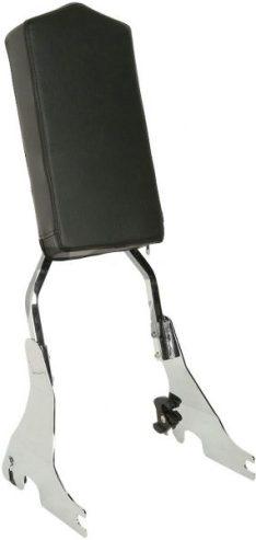 XF2906A11-E-standard