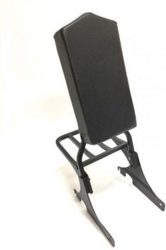 XF2906A12-01-Bstand