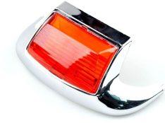 XF290615-R