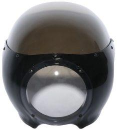 XF2906190