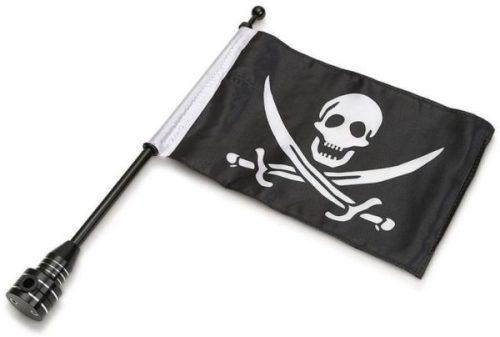 RP-Flag-Skull-BK