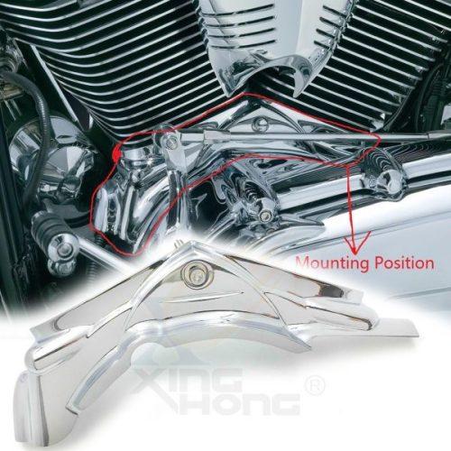 sma sindan motorcycle parts