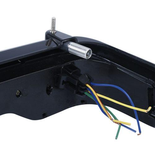 tourpak light-1