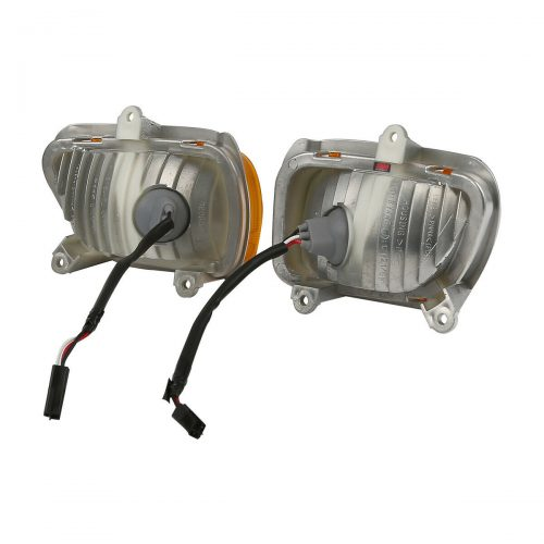 XF-GL1811-O-LED-3