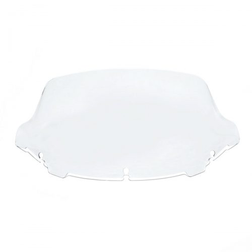 XF290698-03-T-10-5-Clear