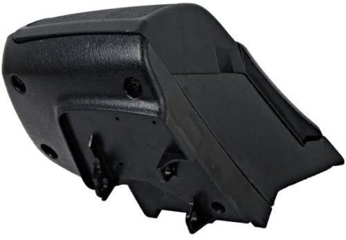 XF-GL1880-3