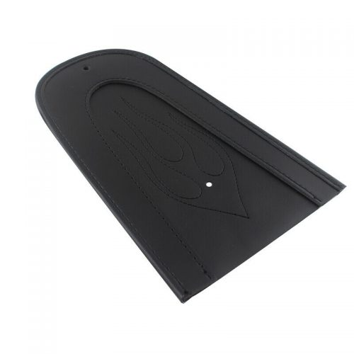 seatcover-3